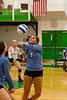 Forrest Lake @ CCA Ducks Girls Varsity Volleyball - 2015 - DCEIMG-8157