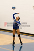 Oak Ridge Pioneers @ Cornerstone Ducks  Girls Varsity Volleyball  -  2015 - DCEIMG-7547