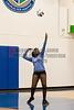Faith Christian @ Cornerstone Charter Ducks  Girls Varsity Volleyball  -  2015 - DCEIMG-0195