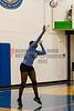 Forrest Lake @ CCA Ducks Girls Varsity Volleyball - 2015 - DCEIMG-8017