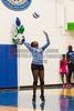 Oak Ridge Pioneers @ Cornerstone Ducks  Girls Varsity Volleyball  -  2015 - DCEIMG-7705