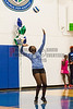 Oak Ridge Pioneers @ Cornerstone Ducks  Girls Varsity Volleyball  -  2015 - DCEIMG-7704