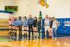 Oak Ridge Pioneers @ Cornerstone Ducks  Girls Varsity Volleyball  -  2015 - DCEIMG-7666