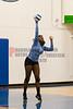 Faith Christian @ Cornerstone Charter Ducks  Girls Varsity Volleyball  -  2015 - DCEIMG-0197
