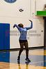 Forrest Lake @ CCA Ducks Girls Varsity Volleyball - 2015 - DCEIMG-8018