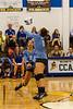 Forrest Lake @ CCA Ducks Girls Varsity Volleyball - 2015 - DCEIMG-8030