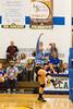 Oak Ridge Pioneers @ Cornerstone Ducks  Girls Varsity Volleyball  -  2015 - DCEIMG-7709