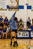 Forrest Lake @ CCA Ducks Girls Varsity Volleyball - 2015 - DCEIMG-8031