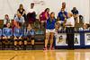 Faith Christian @ Cornerstone Charter Ducks  Girls Varsity Volleyball  -  2015 - DCEIMG-0369
