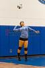 Faith Christian @ Cornerstone Charter Ducks  Girls Varsity Volleyball  -  2015 - DCEIMG-0210