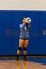 Forrest Lake @ CCA Ducks Girls Varsity Volleyball - 2015 - DCEIMG-8051