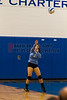 Forrest Lake @ CCA Ducks Girls Varsity Volleyball - 2015 - DCEIMG-8053