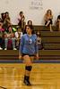 Forrest Lake @ CCA Ducks Girls Varsity Volleyball - 2015 - DCEIMG-8065
