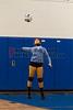 Forrest Lake @ CCA Ducks Girls Varsity Volleyball - 2015 - DCEIMG-8055