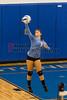 Faith Christian @ Cornerstone Charter Ducks  Girls Varsity Volleyball  -  2015 - DCEIMG-0270