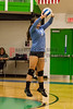 Faith Christian @ Cornerstone Charter Ducks  Girls Varsity Volleyball  -  2015 - DCEIMG-0372