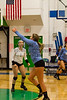 Forrest Lake @ CCA Ducks Girls Varsity Volleyball - 2015 - DCEIMG-7945