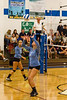 Forrest Lake @ CCA Ducks Girls Varsity Volleyball - 2015 - DCEIMG-8085