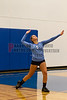 Forrest Lake @ CCA Ducks Girls Varsity Volleyball - 2015 - DCEIMG-7934