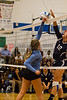 Forrest Lake @ CCA Ducks Girls Varsity Volleyball - 2015 - DCEIMG-7984