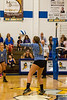 Forrest Lake @ CCA Ducks Girls Varsity Volleyball - 2015 - DCEIMG-8010