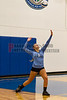 Forrest Lake @ CCA Ducks Girls Varsity Volleyball - 2015 - DCEIMG-7940