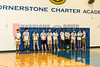 Faith Christian @ Cornerstone Charter Ducks  Girls Varsity Volleyball  -  2015 - DCEIMG-0397