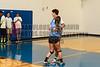 Faith Christian @ Cornerstone Charter Ducks  Girls Varsity Volleyball  -  2015 - DCEIMG-0403