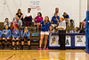 Faith Christian @ Cornerstone Charter Ducks  Girls Varsity Volleyball  -  2015 - DCEIMG-0367