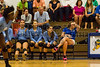 Faith Christian @ Cornerstone Charter Ducks  Girls Varsity Volleyball  -  2015 - DCEIMG-0178