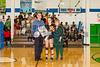 Oak Ridge Pioneers @ Cornerstone Ducks  Girls Varsity Volleyball  -  2015 - DCEIMG-7674
