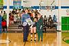 Oak Ridge Pioneers @ Cornerstone Ducks  Girls Varsity Volleyball  -  2015 - DCEIMG-7673