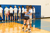 Faith Christian @ Cornerstone Charter Ducks  Girls Varsity Volleyball  -  2015 - DCEIMG-0400