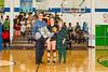 Oak Ridge Pioneers @ Cornerstone Ducks  Girls Varsity Volleyball  -  2015 - DCEIMG-7672