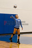 Forrest Lake @ CCA Ducks Girls Varsity Volleyball - 2015 - DCEIMG-7963