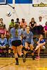 Faith Christian @ Cornerstone Charter Ducks  Girls Varsity Volleyball  -  2015 - DCEIMG-0182