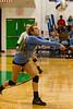 Forrest Lake @ CCA Ducks Girls Varsity Volleyball - 2015 - DCEIMG-7987