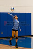 Forrest Lake @ CCA Ducks Girls Varsity Volleyball - 2015 - DCEIMG-8147