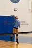 Forrest Lake @ CCA Ducks Girls Varsity Volleyball - 2015 - DCEIMG-7959