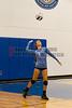 Forrest Lake @ CCA Ducks Girls Varsity Volleyball - 2015 - DCEIMG-8035