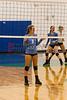 Forrest Lake @ CCA Ducks Girls Varsity Volleyball - 2015 - DCEIMG-8042