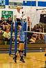 Forrest Lake @ CCA Ducks Girls Varsity Volleyball - 2015 - DCEIMG-8108