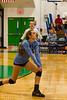 Forrest Lake @ CCA Ducks Girls Varsity Volleyball - 2015 - DCEIMG-7986