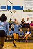 Faith Christian @ Cornerstone Charter Ducks  Girls Varsity Volleyball  -  2015 - DCEIMG-0231