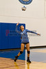 Forrest Lake @ CCA Ducks Girls Varsity Volleyball - 2015 - DCEIMG-7958
