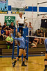 Forrest Lake @ CCA Ducks Girls Varsity Volleyball - 2015 - DCEIMG-8107