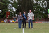 CCA Football Homecoming Game -  2015 - DCEIMG-5849