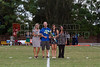 CCA Football Homecoming Game -  2015 - DCEIMG-5843