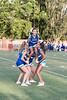 Pembrook Pines Charter @ CCA Ducks Varsity Football   -  2015 - DCEIMG-3658