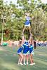 Pembrook Pines Charter @ CCA Ducks Varsity Football   -  2015 - DCEIMG-3662